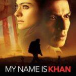 Benim Adım Khan İndir – 2010 Türkçe Dublaj 1080p