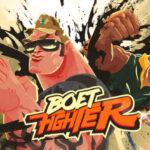 Boet Fighter İndir – Full PC + Kurulum