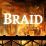 Braid İndir – Full PC Türkçe + Hızlı Link