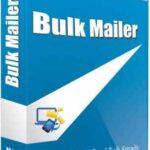 Bulk Mailer Pro İndir – Full v3.1.2.45