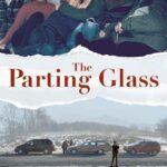 Cam Kırıkları İndir (The Parting Glass) Dual 1080p Türkçe Dublaj