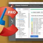 CCleaner Professional İndir – Full Türkçe v5.78.8558