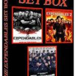 Cehennem Melekleri 1-2-3 Boxset İndir – Türkçe Dublaj 1080p