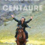 Centaur 2017 İndir – TR-EN Dual 1080p