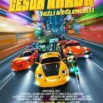Cesur Araba İndir Wheely – Türkçe Dublaj 1080p – 2018