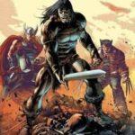 Conan Karikatür Dergisi İndir – Dev PDF Arşiv Paketi Türkçe