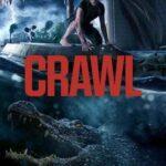 Ölümcül Sular İndir (Crawl) 2019 Türkçe Dublaj 1080p Dual