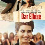 Dar Elbise (Thight Dress) İndir – Yerli Film 1080p