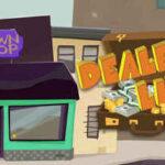 Dealer's Life İndir – Full Türkçe PC