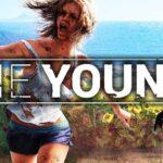 Die Young İndir – Full Türkçe PC + Torrent