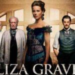 Eliza Graves 720p İndir – 2014 Türkçe Altyazı