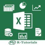 Excel Dersleri Office 2016 Temel Eğitim Seti İndir – Türkçe