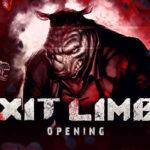 Exit Limbo Opening İndir – Full PC
