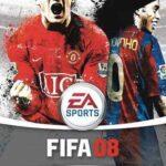 Fifa 2008 İndir – Full PC – Türkçe Yama Dahil