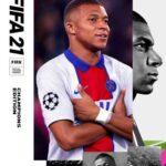 FİFA 21 Ultimate Edition İndir – Full PC