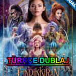 Fındıkkıran ve Dört Diyar İndir – Türkçe Dublaj – TR-EN 1080p