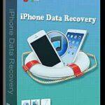 FonePaw iPhone Data Recovery Full v8.0.0