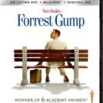 Forrest Gump İndir – Dual Türkçe Dublaj 4K +1080px