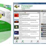 Fotosizer Professional Full Türkçe Fotoğraf Optimize Programı
