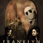 Franklyn İndir – Türkçe Dublaj 720p