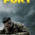 Fury İndir – Türkçe Dublaj 1080p – 2014