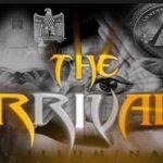 The Arrivals Gelenler Belgeseli 1-51 Tüm Bölümler İndir – Türkçe Altyazılı