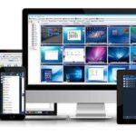 EduIQ Classroom Spy Professional Full v4.7.4