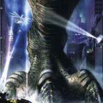 Godzilla 1 İndir (1998) – TR EN DUAL Türkçe Dublaj 1080p