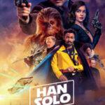 Han Solo Bir Star Wars Hikayesi İndir 2018 – Türkçe Dublaj 4K + 1080p
