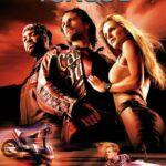 Hız Tutkunları İndir – Türkçe Dublaj 1080p TR-EN