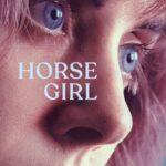 Horse Girl İndir – Dual 1080p Türkçe Dublaj 2020