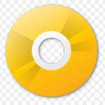 ImDisk Toolkit İndir Full v20201120