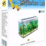 SeaApple Aquarium Lab İndir Full 2019.1.0