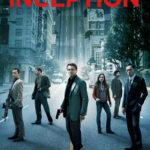 Inception İndir – (1080p 720p 4K) Türkçe Dublaj + Altyazılı
