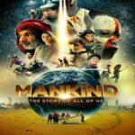 İnsanoğlu Mankind Belgeseli Boxset 1-12 İndir – Türkçe Dublaj