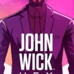 John Wick Hex İndir – Full PC