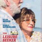 Karavan İndir The Leisure Seeker – Türkçe Dublaj 1080p TR-EN