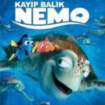 Kayıp Balık Nemo İndir – Türkçe Dublaj 1080p TR-EN