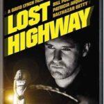 Kayıp Otoban İndir Lost Highway – Türkçe Dublaj 720p