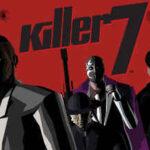 Killer7 İndir – Full Oyun + Torrent