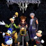 Kingdom Hearts 3 Remind İndir – Full PC Türkçe
