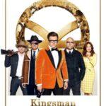 Kingsman 2 Altın Çember İndir – Türkçe Dublaj 1080p Dual