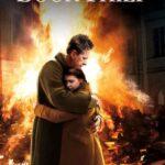 Kitap Hırsızı İndir (The Book Thief) Türkçe Dublaj 1080p