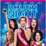 Kızlar Gecesi İndir Rough Night – TR-EN Dual 1080p – 2017