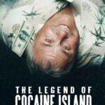 Kokain Adası Efsanesi İndir – Türkçe Dublaj 1080p TR-EN