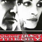 Komplo Teorisi İndir (Conspiracy Theory) 1997 Türkçe Dublaj 1080p