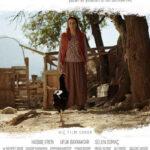 Kümes İndir – Yerli Film 1080p