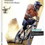 MAGIX Fastcut Plus Edition İndir Full v3.0.3.116