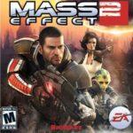 Mass Effect 2 Full PC İndir – Torrent + DLC Türkçe