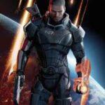 Mass Effect 3 Full PC İndir – Türkçe + DLC
